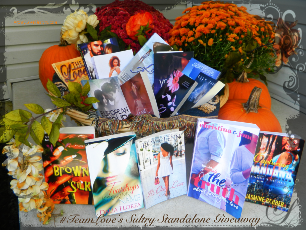 sultry-standalone-giveaway-promo-image