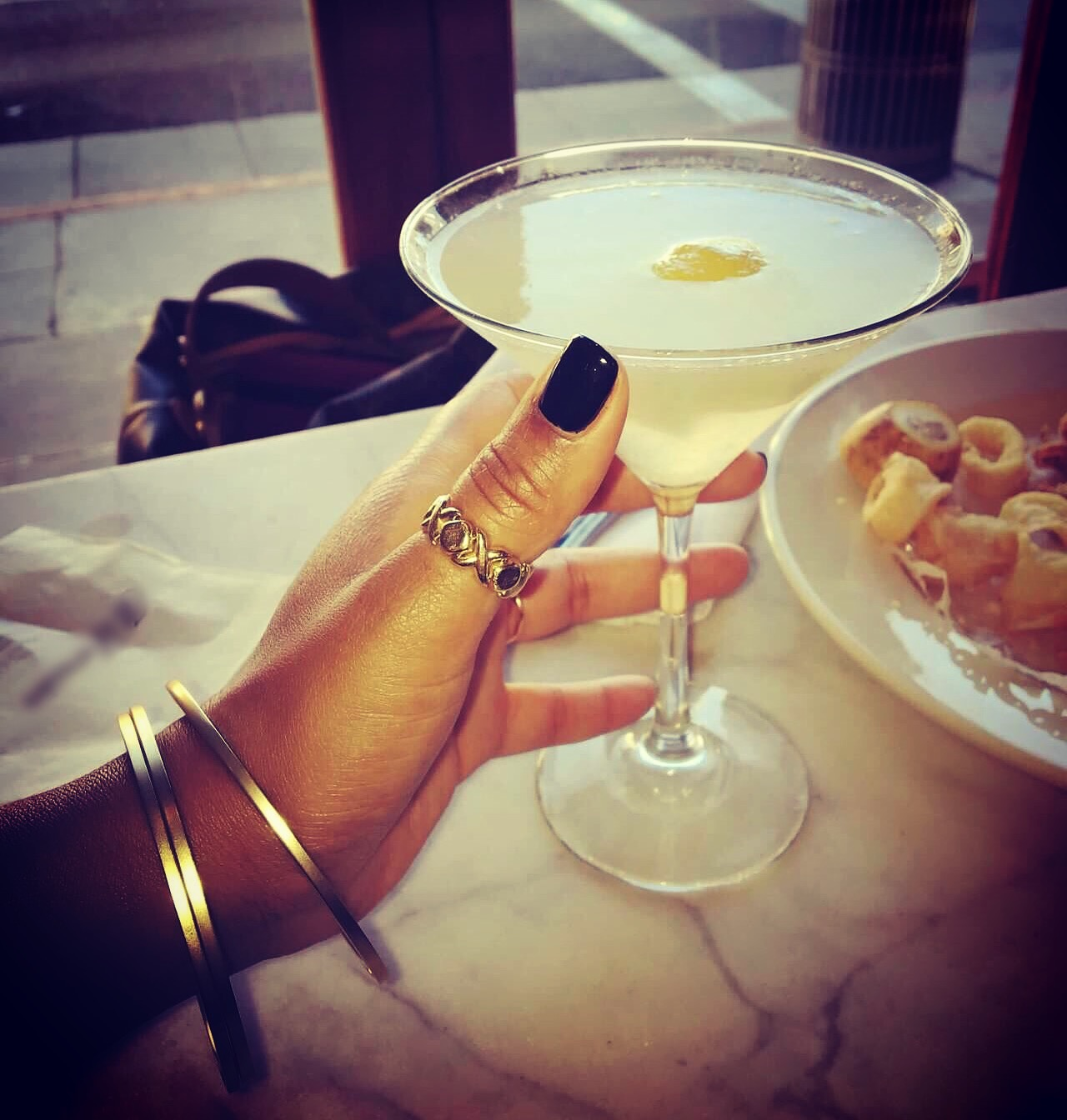 martini-in-beverly-hills