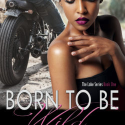 #NewRelease from Chicki Brown