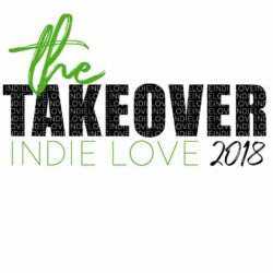 Thanks, Indie Love 2018!