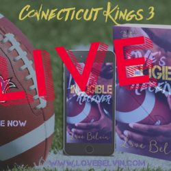 👑   It's LIVE! Hear My Final Thoughts, Too!  🏈